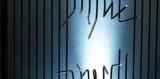 εκπομπή για κρατούμενους και φυλακές