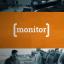 [ monitor ]
