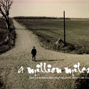 Million miles away's Cover