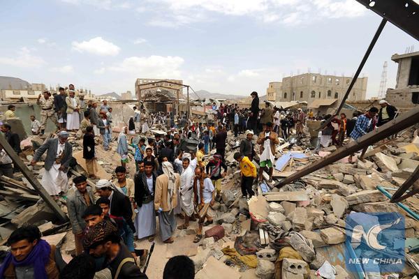 As-Yemenis-die-in-bomb-attacks-Saudi-Royalty-Flaunts-Lavish-French-Holiday-photos-5.jpg