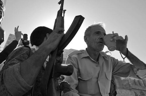 KurdishFighters-main.png