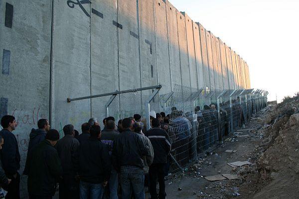 a1sx2_Thumbnail1_Bethlehem3.jpg