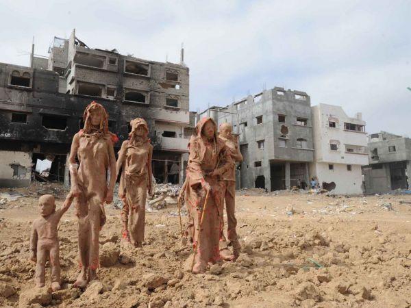 a1sx2_Thumbnail1_v2-Gaza-sculptures-1.jpg