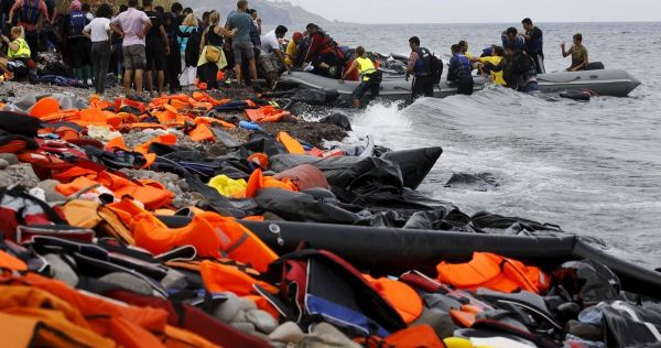 a1sx2_Thumbnail2_Syrian-refugees-arrive-on-the-Greek-island-of-Lesbos.jpg