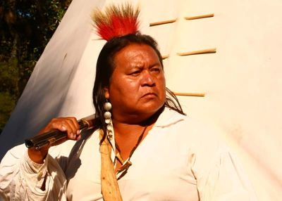 b2ap3_thumbnail_native-american-800.jpg