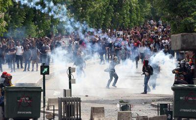 b2ap3_thumbnail_turk.clashes5.jpg