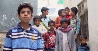 b2ap3_thumbnail_yemen_children_unicef-400x209.jpg
