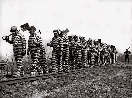 Chain-Gang-2.jpg