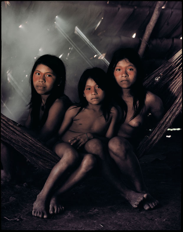 Huaorani_Jimmy_Nelson_01A.jpg
