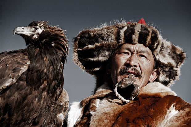 Kazakh_Jimmy-Nelson_01A.jpg