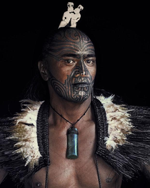 Maori_Jimmy_Nelson_02A.jpg