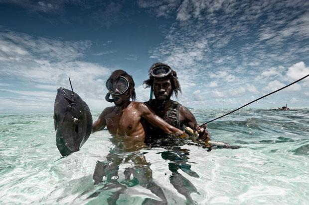 Vanuatu_Jimmy_Nelson_01A.jpg