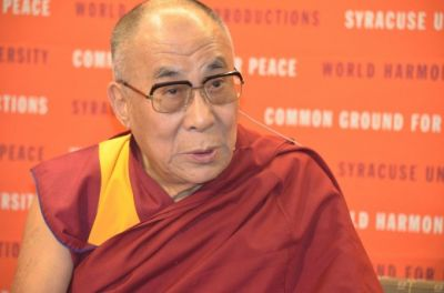 b2ap3_thumbnail_dalai_lama_at_syracuse_university_01.jpg_449058717.jpg