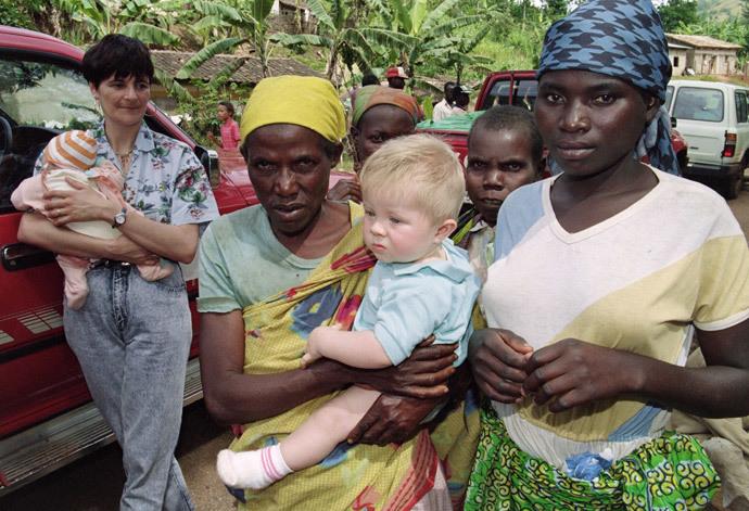 rwandan-genocide-1.jpg