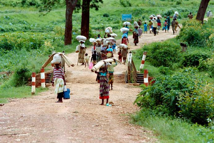 rwandan-genocide-2.jpg