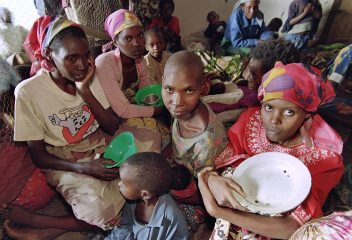 rwandan-genocide-3.jpg