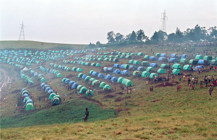 rwandan-genocide-4.jpg