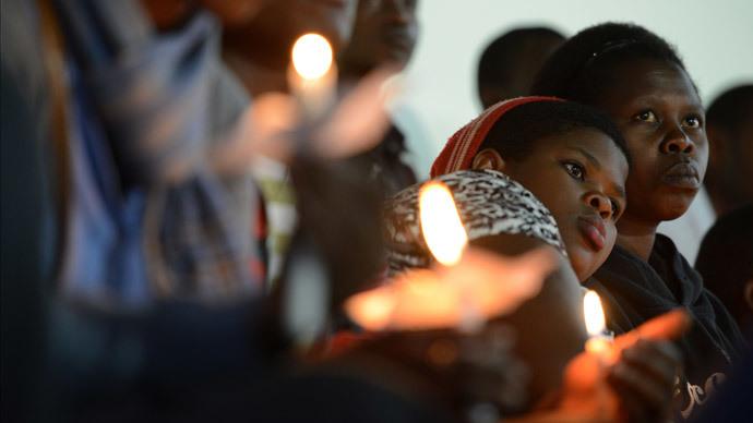rwandan-genocide.jpg