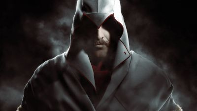 b2ap3_thumbnail_assassin_s_creed___nikolai_orelov_by_bb22andy-d7vfjup.png.jpg