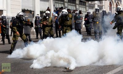 b2ap3_thumbnail_teargas6.jpg
