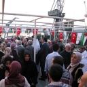 FF1 Commemoration 2012 - Mavi Marmara