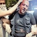 #OccupyGezi - 31/5/2013