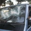 12/6/2012 - Επίθεση κατά μεταναστών αιγυπτιακής καταγωγής