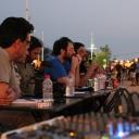 17ο Αντιρατσιστικό Φεστιβάλ | Media από τα Κάτω | 28-6-2013