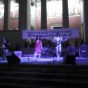 Συναυλία ενάντια στις ειδικές συνθήκες κράτησης (2/6/2014)