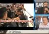 Η Δίκη της Χρυσής Αυγής   76η εβδομάδα - 21/07/2017