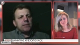 Δίχως Καβάτζα | Το «βαθύ κράτος» στη σημερινή Ελλάδα και η Ακροδεξιά