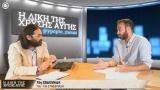 Η Δίκη της Χρυσής Αυγής | 10η Εβδομάδα | 12/9/2015