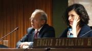 Η δίκη της ναζιστικής εγκληματικής οργάνωσης Χρυσή Αυγή | 100 Συνεδριάσεις