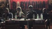 Δημοκρατία χωρίς Κράτος: Το Πείραμα της Ροζάβα | Η Dilar Dirik στο 5ο B-Fest