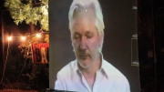 O Julian Assange στο 5ο Β-Fest | 28/5/2016