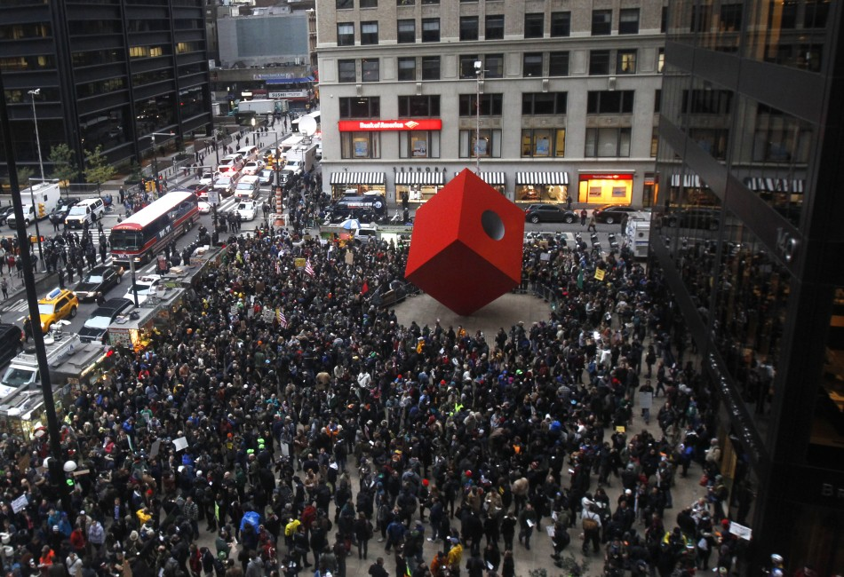 occupy-wall-street-protests