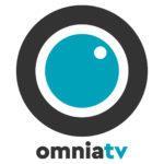 omniatv