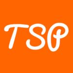 ToSofoPaidi